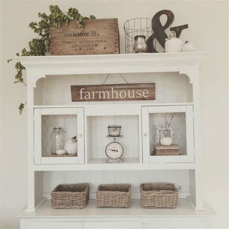 farmhouse decor 17 best images about all things farm house on pinterest french provincial shelves and vintage