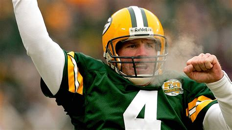 brett favre backgrounds pixelstalknet