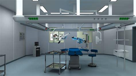 rangements de bureau medtec consulting gmbh salle d 39 opération