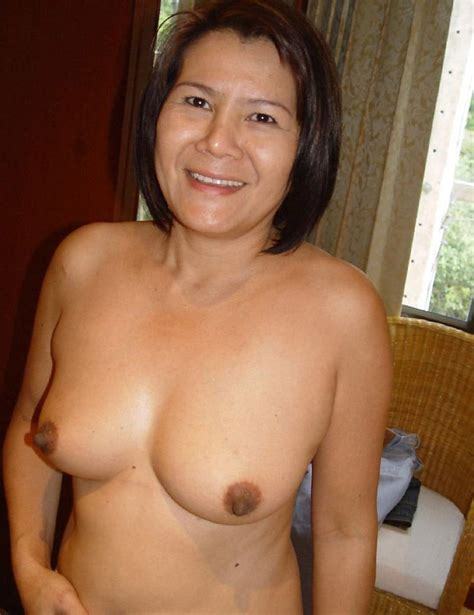 012 In Gallery Mature Asian Mix 002 Picture 2