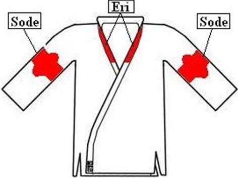 bureau d 騁ude technique d馭inition judo palais sur mer lexique du judo