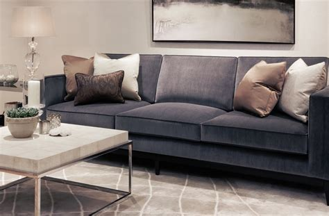 Sofa Co by Hockney Deluxe Sofas Armchairs The Sofa Chair Company