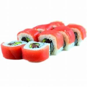 Mai An Sushi Dresden : jetzt neu maguro special roll sushi in dresden bestellen ~ Buech-reservation.com Haus und Dekorationen