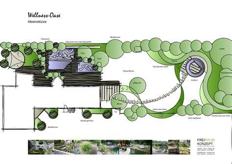 Garten Und Landschaftsbau Bottrop by Planen Blanik Gmbh Garten Und Landschaftsbau Bottrop