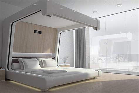 somnus neu thekongblog somnus neu most technically advanced bed in the world