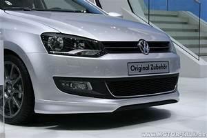 Vw Polo Zubehör : img 1398 1280x768 vw polo aerodynamik zubeh r vw polo ~ Jslefanu.com Haus und Dekorationen