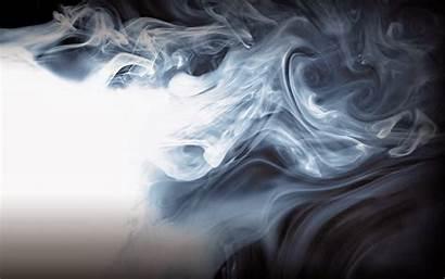 Vape Smoke Background Wallpapers Juice Vaping Cloud