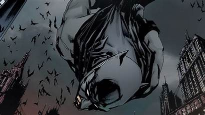 Batman Comic Wallpapers Backgrounds Bat Movies Site
