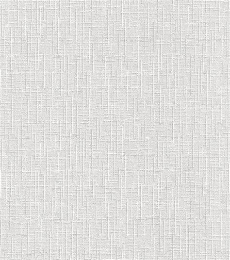 Vliestapete Zum überstreichen by Vliestapete 220 Berstreichbar Strichstruktur Rasch 165302