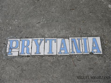 tile new orleans new orleans street tiles miguel solorzano photography