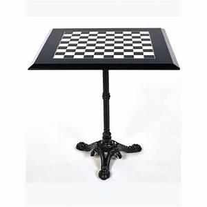 Table De Balcon Pas Cher : table rabattable cuisine paris table de balcon pas cher ~ Teatrodelosmanantiales.com Idées de Décoration