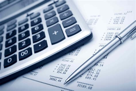 6 Smart Ideas To Lower Business Expenses