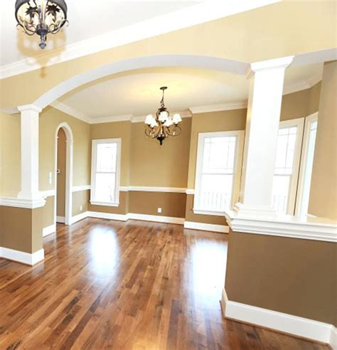average cost of interior painting home interior painting cost switchsecuritycompanies