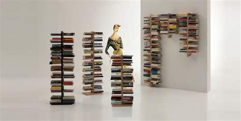 librerie a muro design zia bice libreria da muro pensile in legno massello 155 cm