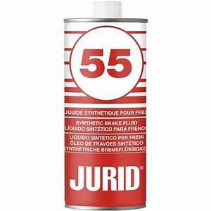 Liquide De Frein Voiture : liquide de frein dot 3 jurid 485 ml feu vert ~ Medecine-chirurgie-esthetiques.com Avis de Voitures