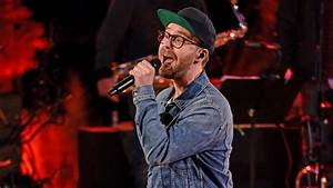 "Sing meinen Song 2017: Mark Forster singt ""The BossHoss ..."