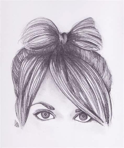 akpinimgoriginalsaafa cute pencil drawings tumblr