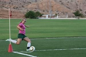 Bulldog soccer gals shutdown Pirates 2-0 - Mesquite Local News