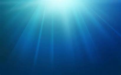 Water Backgrounds Background
