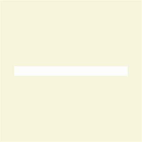 Daltile Liners Arctic White 12 In X 6 In Ceramic Liner