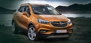 Renault Pessac Occasion : garage voiture sport bordeaux ~ Gottalentnigeria.com Avis de Voitures