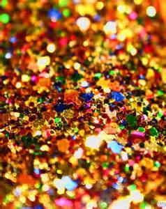 Rainbow Sparkles and Glitter