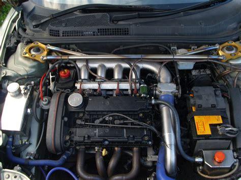 bhp  turboed engine  sale alfa romeo