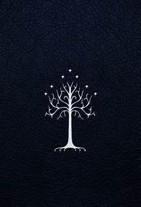 Slytherin iPhone Wallpaper - WallpaperSafari
