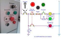 motor control center wiring diagram electrical electronics concepts pinterest diagram