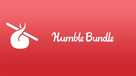 Humble Bundle Acquired by IGN;