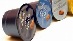 Kaffeemaschinen Test 2012 : kaffeemaschinen im test youtube ~ Michelbontemps.com Haus und Dekorationen