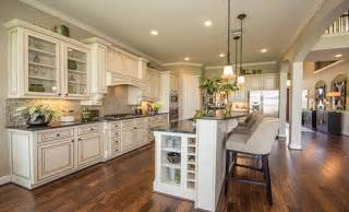 kitchen island cabinets for sale gourmet kitchen by builders a lennar luxury