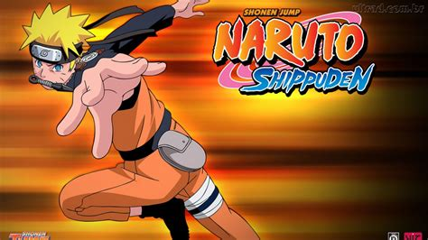 naruto shippuden wallpapers hd airwallpapercom