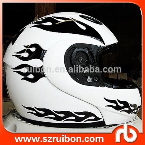 motocross helmet stickers custom motorcycle helmet stickers www pixshark com