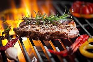 Grillen Fleisch Pro Person : grillbuffet metzgerei lehmann ~ Buech-reservation.com Haus und Dekorationen
