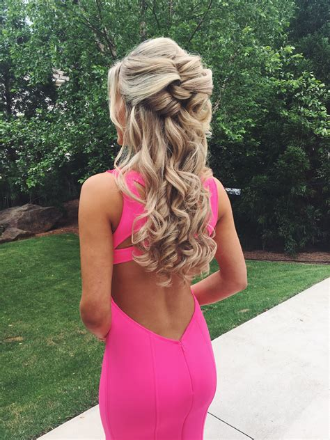hair prom styles best hairstyle for hairs prom hairstyles medium 3343
