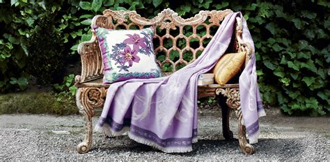 top  manufacturers  luxury home textiles  essenziale