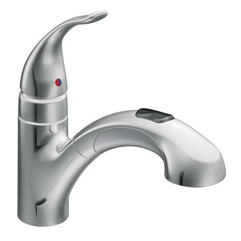 moen kitchen sink moen kitchen sink faucet virtualtravelglobe