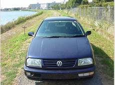 VolksWagen VENTO , 1997, used for sale