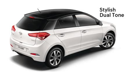 hyundai  launched  india   style equipment