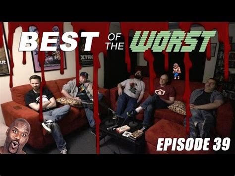 red letter media best of the worst best of the worst plinketto 1 redlettermedia 24240 | hqdefault