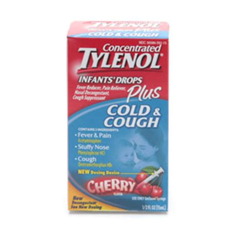 Tylenol Cold And Cough  Patient Information, Description. Spiritual Signs. 100 Percent Logo. Store Signs. Photo Posters Cheap. Marks Signs. Tree Life Decals. Engineer Murals. Sea Logo