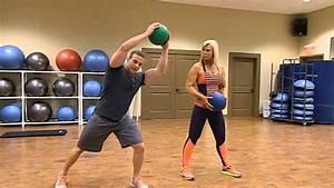 true real fitness tips legs shoulders medicine