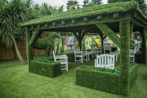 gazebos garden furniture perfect home accessories easi