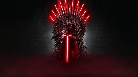 Of Thrones Animated Wallpaper - animated wallpaper of thrones