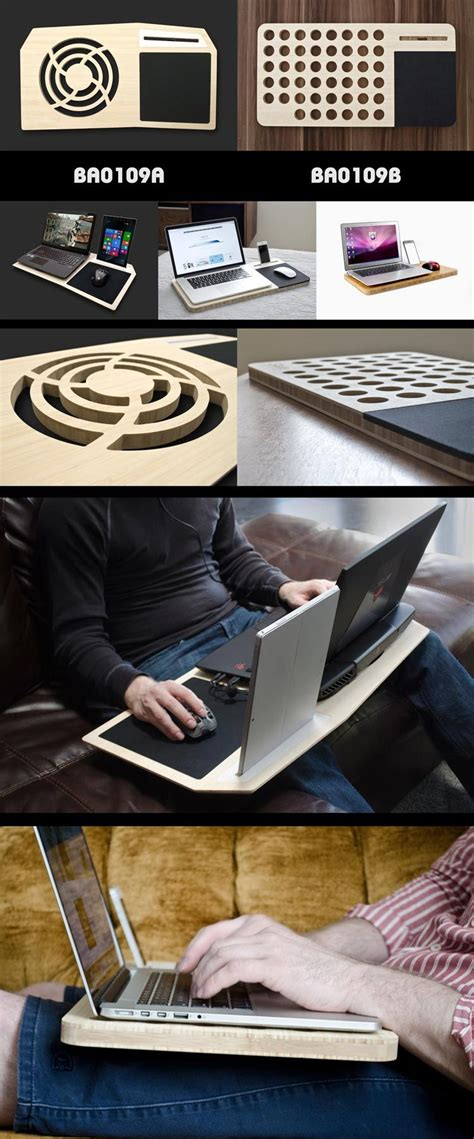 creative product laptop stand buyerparty  laptop