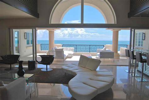 dream living room designs home design lover