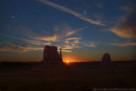 night photography royce bairs  photography