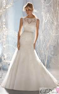 vows wedding dresses wedding dress wedding dress renew my vows