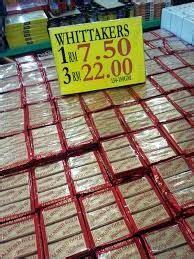gambar madu kaya ehh betul coklat langkawi murah wajib